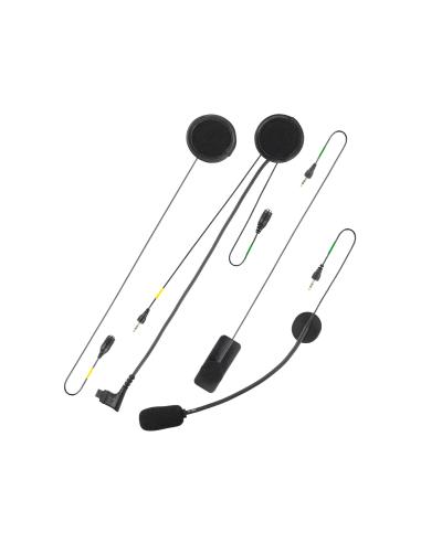 cellular-line-kit-audio-universale-con-doppio-microfono