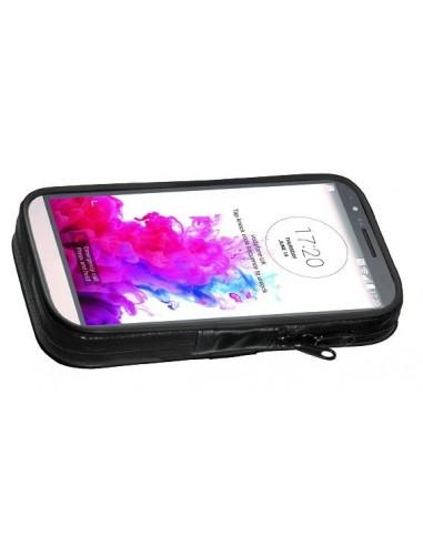 "cellular line custodia portasmartphone 4,7"" vendita online Como"