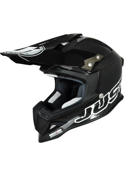 casco-moto-cross-just-1-j12-carbon-sx