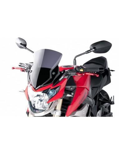 PUIG Suzuki GSR750 2011-2016 Naked New Generation