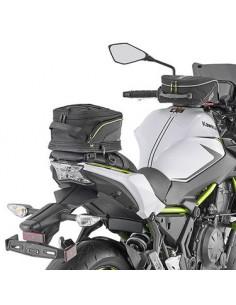 borsa moto GIVI EA132 da sella (8-11L) in vendita online como