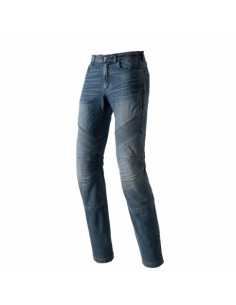 jeans moto Clover SYS PRO...