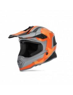 casco moto cross ACERBIS...