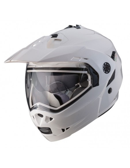 casco-moto-modulare-caberg-tourmax-bianco-metal