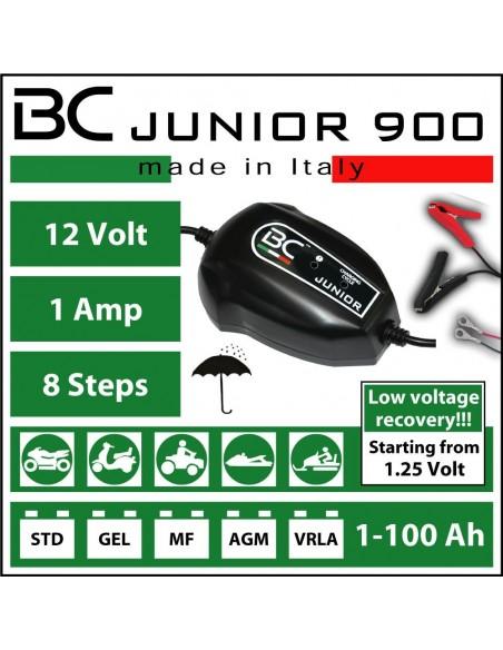 caricabatteria&manutentore-moto-BC-900-junior