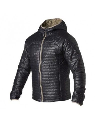 giacca-moto-HEVIK-Piumino-tecnico-uomo-down