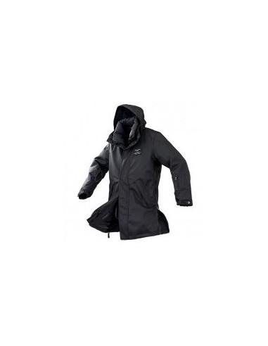 giacca-moto-SPIDI-Combat-Evo-2h2out