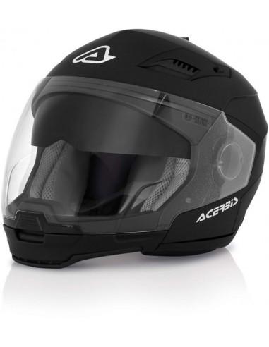 casco-moto-ACERBIS-Stratos-nero