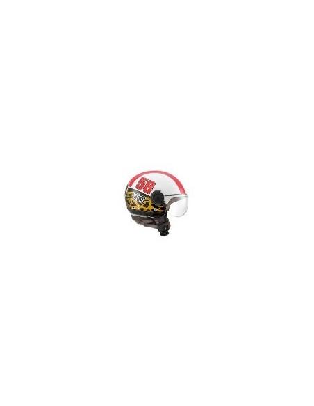 casco-moto-AGV-Tributo-Simoncelli-bali-copter (1).jpg