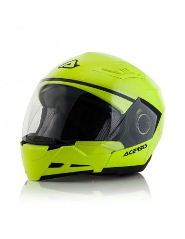 casco-moto-ACERBIS-Stratos-2-giallo-fluo