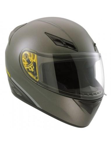 casco-moto-integrale-Diesel