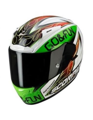 casco-moto-integrale-SCORPION-EXO-2000-air-bautista