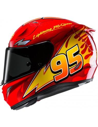 casco-moto-intergrale-HJC-rpha11-mc-queen