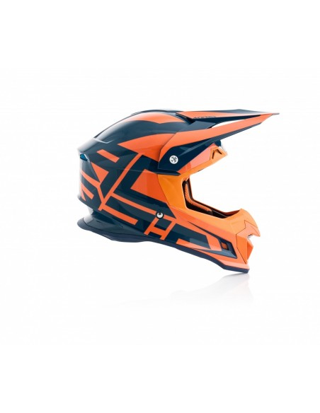 casco-moto-cross-acerbis-profile-4