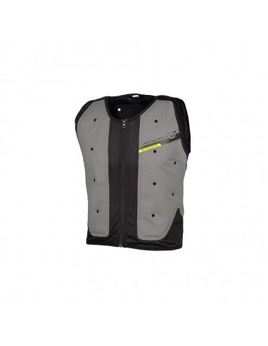 gilet raffreddamento moto MACNA Cooling vest dry evo vendita online Como