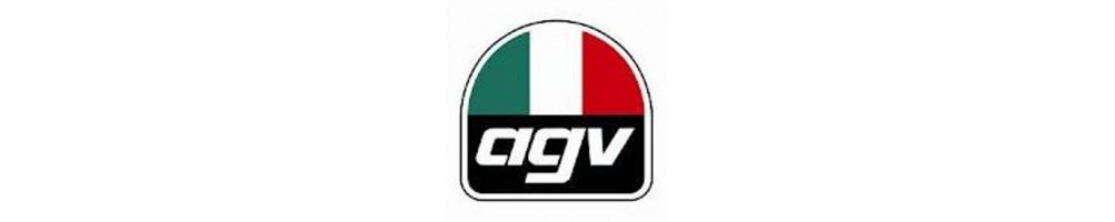 accessori moto agv in vendita online