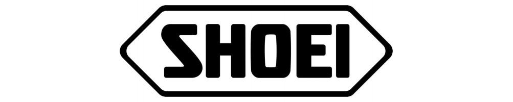 CASCHI MOTO SHOEI IN VENDITA ONLINE