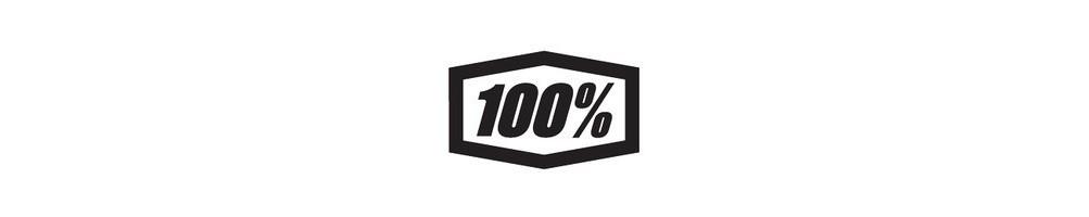 accessori maschere moto 100% in vendita online