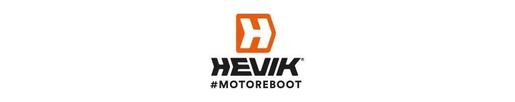 accessori moto hevik in vendita online