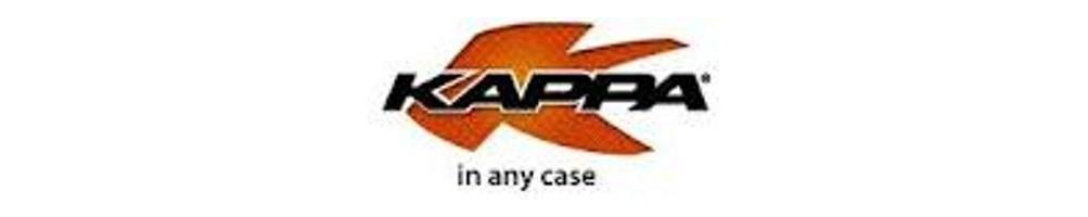 accessori moto kappa in vendita online