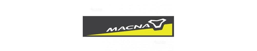 accessori moto macna in vendita online
