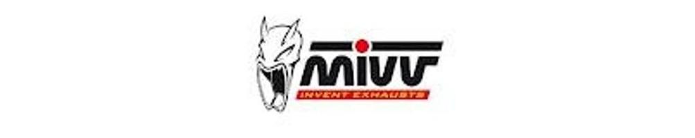 accessori moto mivv in vendita online