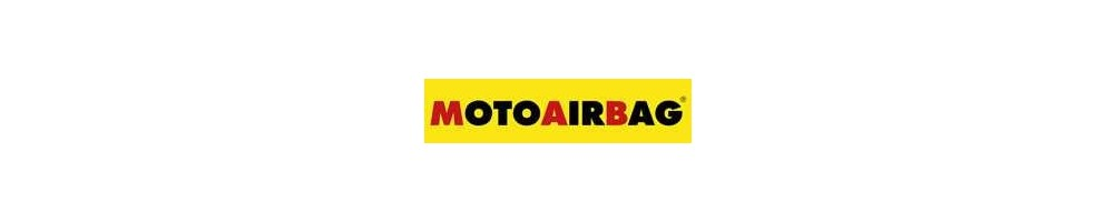 accessori moto motoairbag in vendita online