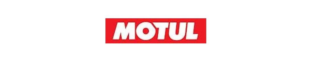 accessori moto motul in vendita online