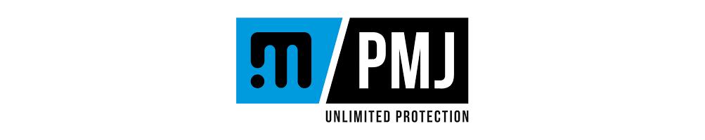 accessori moto pmj in vendita online
