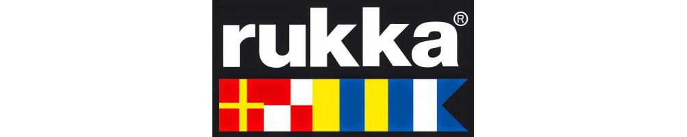 accessori moto rukka in vendita online