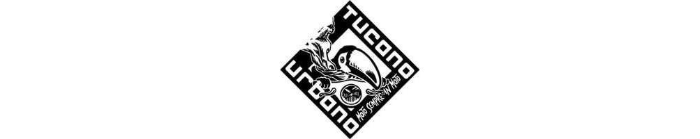 accessori moto tucano in vendita online