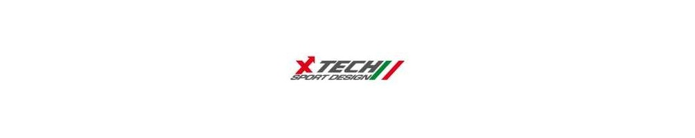 accessori moto x-tech in vendita online